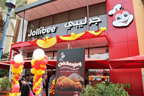 The-Filipino-Times_Jollibee-Opens-4th-Branch-in-Al-Ghurair-Centre-2