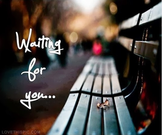 14145-Waiting-For-You.jpg