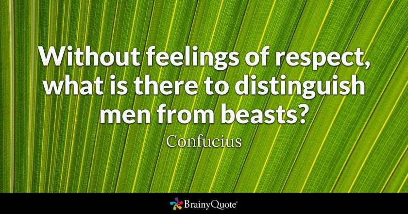 confucius3-2x.jpg