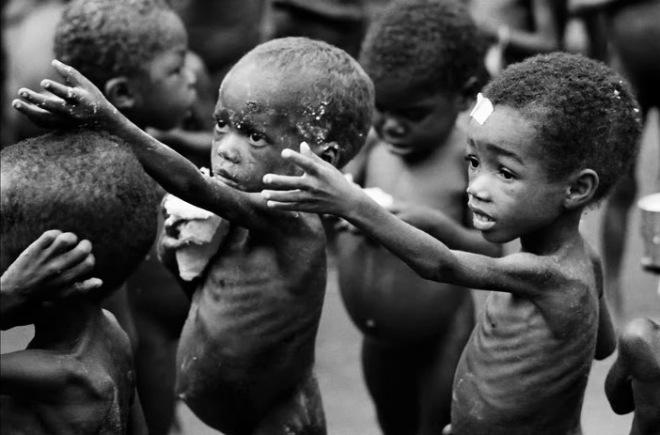 starving-child-5.jpg